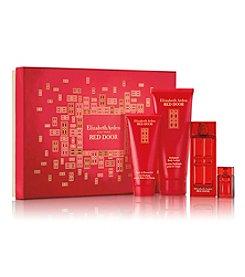 Elizabeth Arden Red Door® Eau de Parfum Gift Set