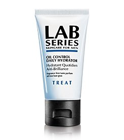 Lab Series Oil Control Daily Hydrator