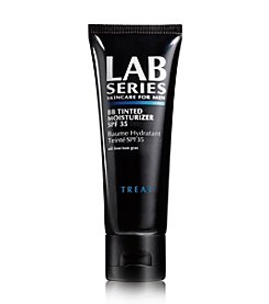 Lab Series BB Tinted Moisturizer Broad Spectrum Spf 35