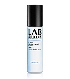 Lab Series Power Brightening Serum 50ml + Dr4