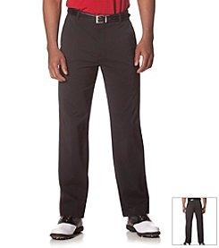 Chaps® Men's Cargo Golf Pant