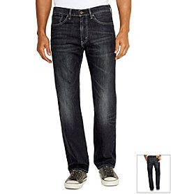 Levi's® Men's 505 Regular Fit Jean