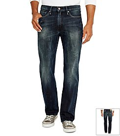 Levi's® Men's 514 Slim Straight Jean