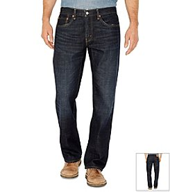 Levi's® Men's 559 Relaxed Straight Jean