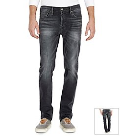 Levi's® Men's 511 Slim Fit Jean