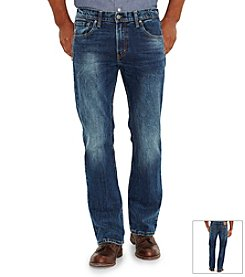 Levi's® Men's 527 Low Boot Cut Jean