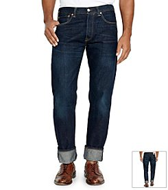 Levi's® Men's 501® Custom Tapered Jeans
