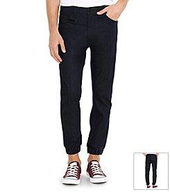 Levi's® Men's 513™ Jogger Jeans