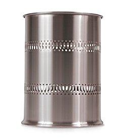 Taymor® Vanity Wastebasket