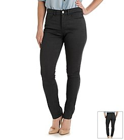 Lee® platinum label Serenity Skinny Jean