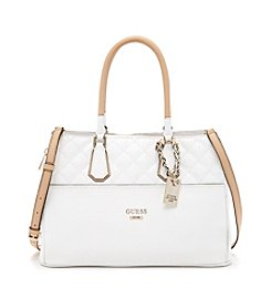 GUESS Romeo Girlfriend Satchel