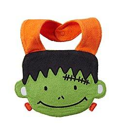 Carter's® Baby Frankenstein's Monster Bib