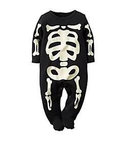 Carter's® Baby Boys' Skeleton Bodysuit
