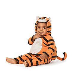 Carter's® Baby Boys Tiger Costume