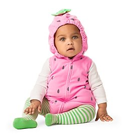 Carter's® Baby Girls' Strawberry Costume