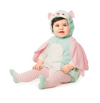 ... UPC 888510962342 product image for Carteru0027s® Baby Girlsu0027 9-24 Month Owl Costume ...  sc 1 st  UPCitemdb.com & UPC 888510962342 - Carters 24 Month Wise Lilu0027 Owl Halloween Costume ...