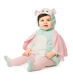 Carter's® Baby Girls' Owl Costume