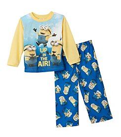 Despicable Me® Boys' 2T-4T Up In The Air Minions Set