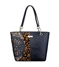 Anne Klein® Double Trouble Tote