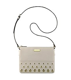 Anne Klein® Mod Time Crossbody