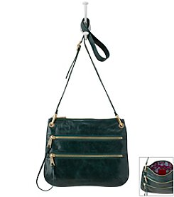 Hobo Everly Crossbody
