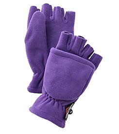 Relativity® Flip Gloves