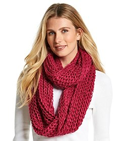 Relativity® Lofty Loop Scarf