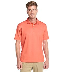Tommy Bahama® Men's Short Sleeve Double Eagle Spectator Polo