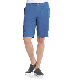 Tommy Bahama® Men's Eastbank Flat Front Short