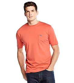 Tommy Bahama® Men's Short Sleeve New Bali Sky Tee
