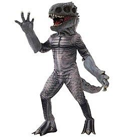 Universal Studios® Jurassic World: Creature Reacher Adult Costume