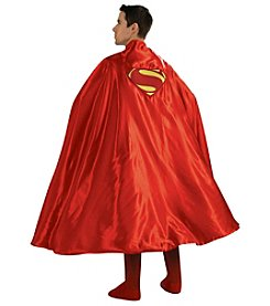 DC Comics® Superman® Deluxe Adult Cape