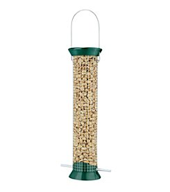 Droll Yankees Peanut Feeder