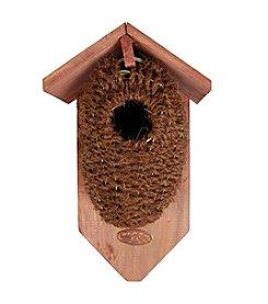 Esschert Design Bird Nest Pocket