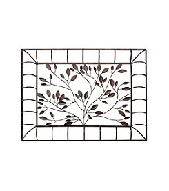 Gardman® Willow Branch Wall Art