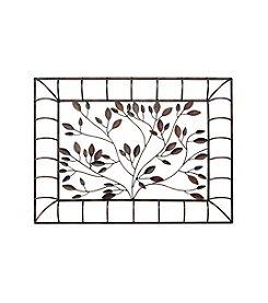 Gardman® Willow Branch Wall Art