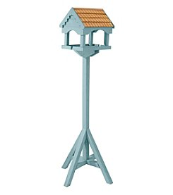 Gardman® Painted Bird Table