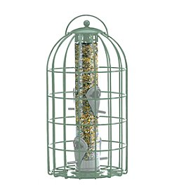 The Nuttery Large Original Seed Feeder