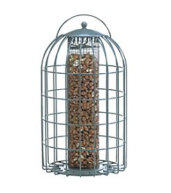 The Nuttery X-Large Classic Sunflower Seed Feeder