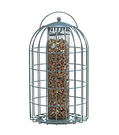 The Nuttery 2 in 1 X-Large Classic Feeder
