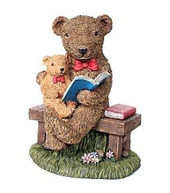 Kelkay Story Book Bears Garden Statue