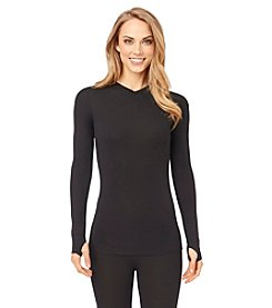 Cuddl Duds® Active Layer Long Sleeve Top
