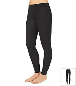 Cuddl Duds® ActiveLayer Leggings