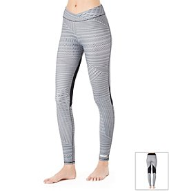 Cuddl Duds Sportlayer Leggings