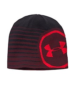Under Armour® Men's Billboard 2.0 Beanie