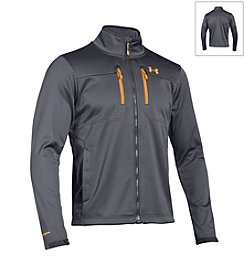 Under Armour® Men's ColdGear® Infared Softshell Jacket