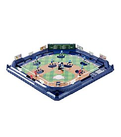 The Black Series Men's Baseball Stadium Game