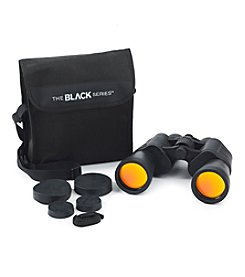 Shift® Men's Binoculars