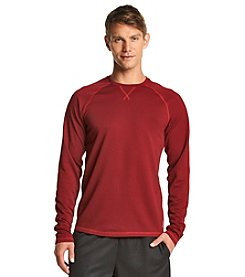 Exertek® Men's Long Sleeve Thermal Tee