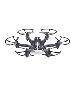 Riviera RC Falcon Drone Hexacopter with FPV WiFiCamera